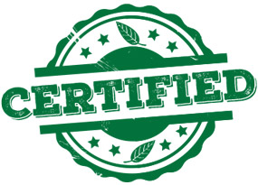 What Is CREC Certified?